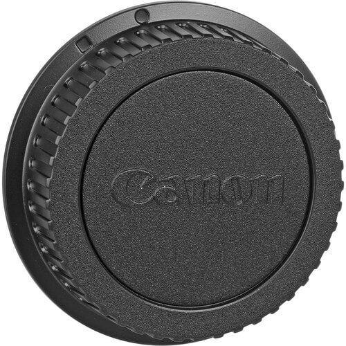 Canon EF 14mm f28L II USM Lens 5