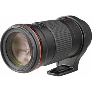 Canon EF 180mm f35L Macro USM Lens 4