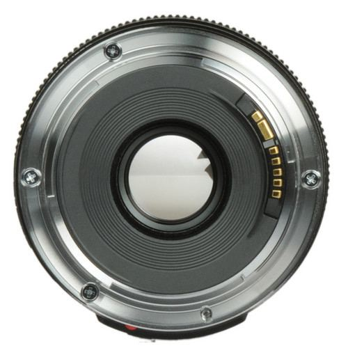 Canon EF 24mm f28 IS USM Lens 4