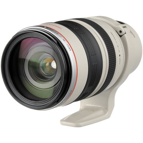 Canon EF 28 300mm f35 56L IS USM 5