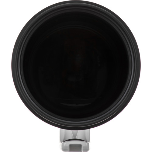 Canon EF 400mm f28L IS III USM Lens 5