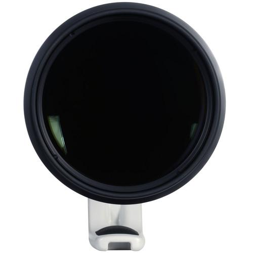 Canon EF 500mm f4L IS II USM Lens 5