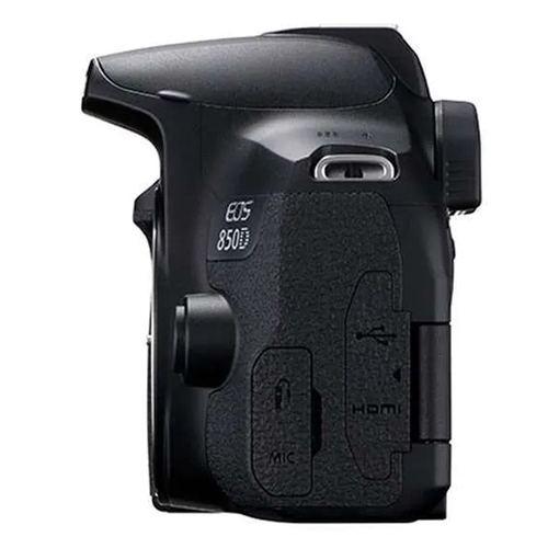 Canon EOS 800D DSLR Camera BO 2