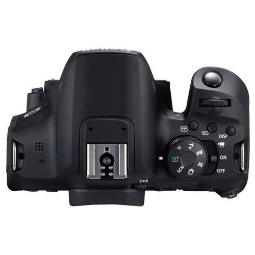 Canon EOS 800D DSLR Camera BO 3