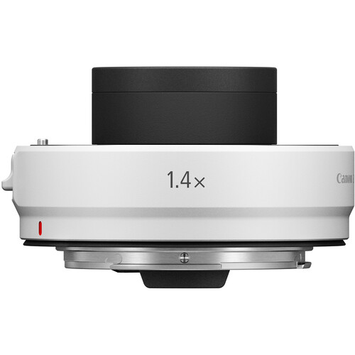 Canon Extender RF 14x 1