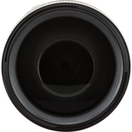 Canon RF 70 200mm f28L IS USM Lens 5