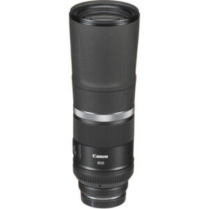 Canon RF 800mm f11 IS STM Lens 5