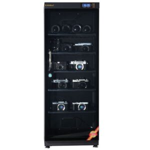 Casell Dry Cabinet CL 128A