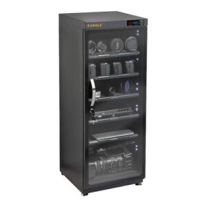 Casell Dry Cabinet CL 150A 1