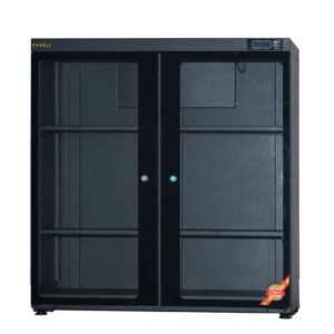 Casell Dry Cabinet CL 250A