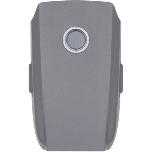 DJI Intelligent Flight Battery for Mavic 2 4