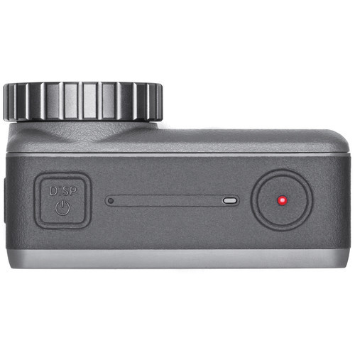 DJI Osmo Action 4K Camera 2