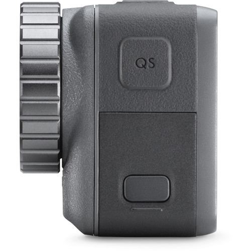 DJI Osmo Action 4K Camera 3
