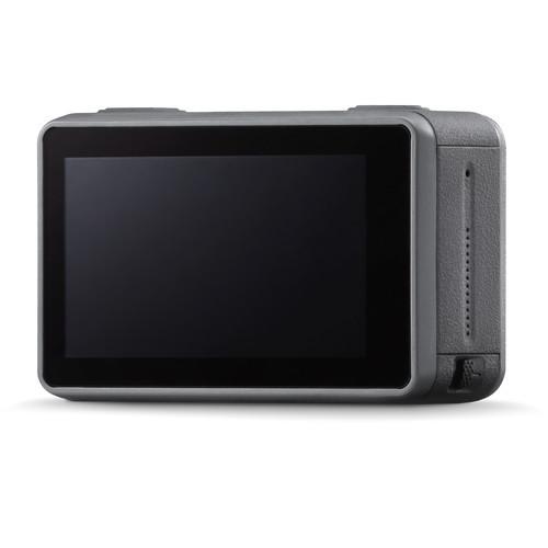 DJI Osmo Action 4K Camera 5