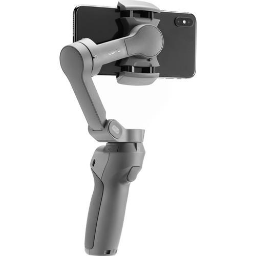 DJI Osmo Mobile 3 Smartphone Gimbal 3