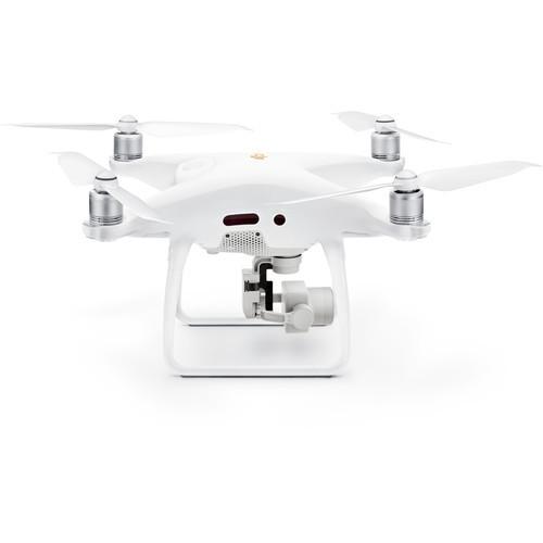 DJI Phantom 4 Pro Version 2.0 Quadcopter 4 1