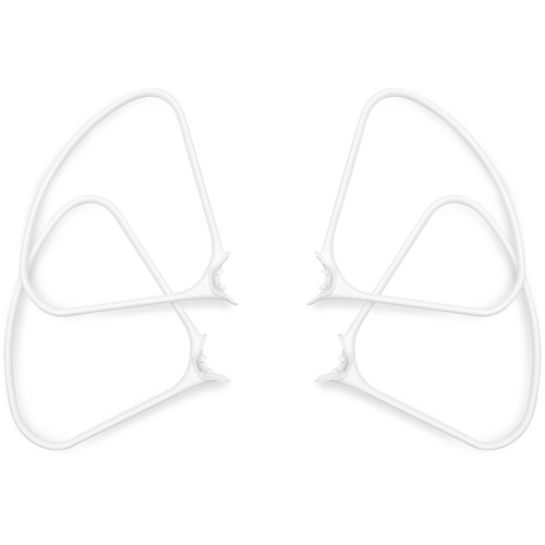 DJI Propeller Guards for Phantom 4 2