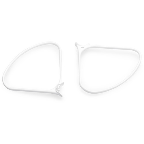 DJI Propeller Guards for Phantom 4 3