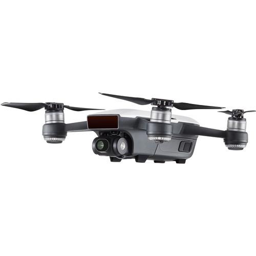DJI Spark Quadcopter 5