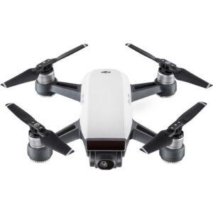 DJI Spark Quadcopter 6