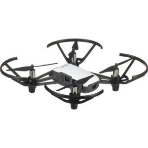 DJI Tello Quadcopter 1