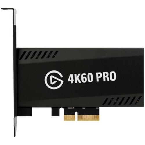 Elgato 4K60 Pro MK2 3