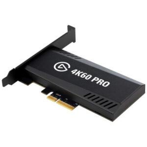 Elgato 4K60 Pro MK2 4