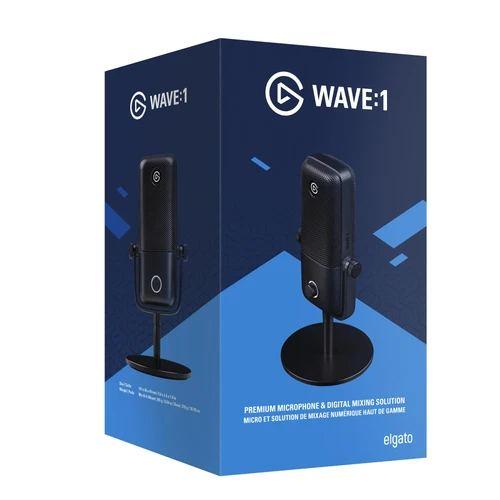Elgato Wave 1 1