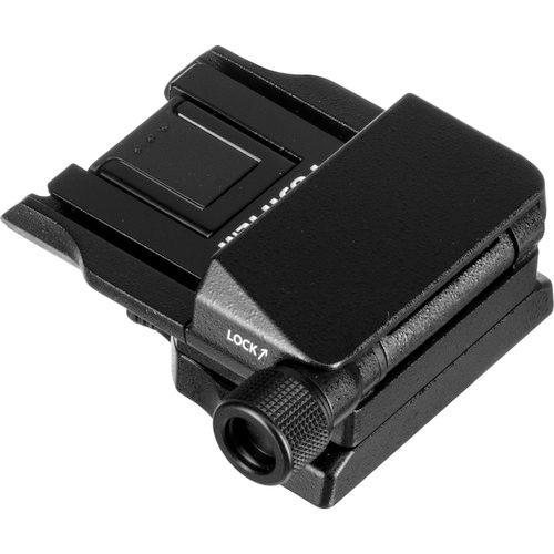 FUJIFILM EVF TL1 EVF Tilt Adapter 3