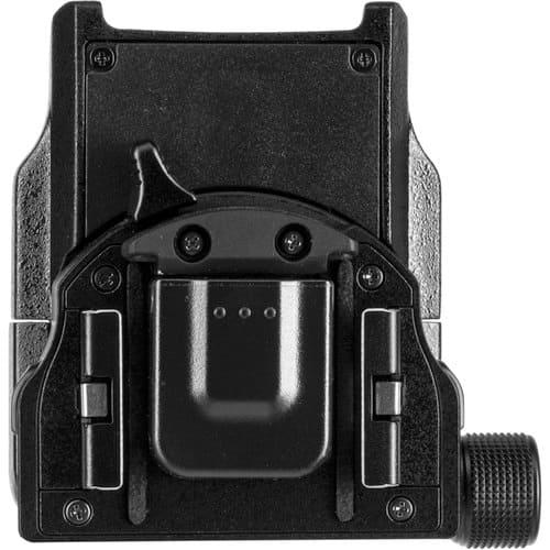 FUJIFILM EVF TL1 EVF Tilt Adapter 6