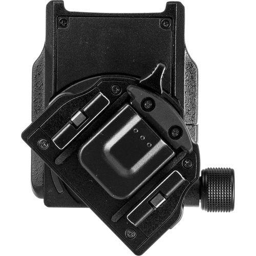 FUJIFILM EVF TL1 EVF Tilt Adapter 7