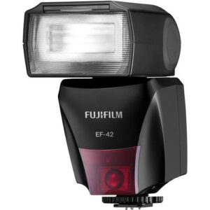 FUJIFILM Flash EF 42 1