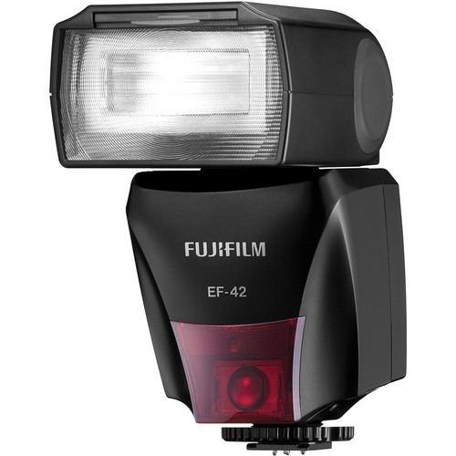 FUJIFILM Flash EF 42 1