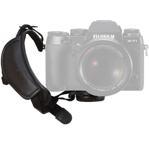 FUJIFILM Grip Belt GB 001 2