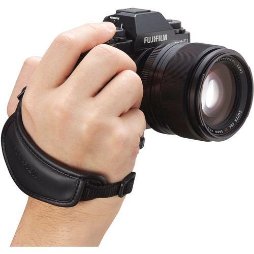FUJIFILM Grip Belt GB 001 3