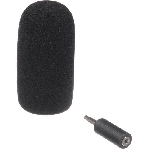FUJIFILM MIC ST1 Stereo Microphone 2