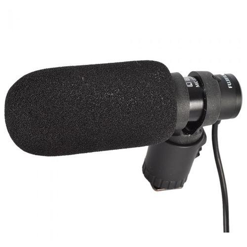 FUJIFILM MIC ST1 Stereo Microphone 4