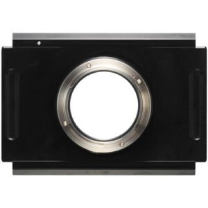 FUJIFILM View Camera Adapter G 1