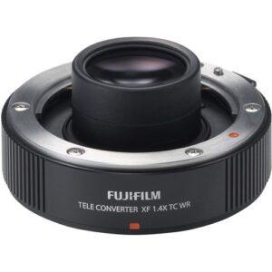 FUJIFILM XF 14x TC WR Teleconverte 1