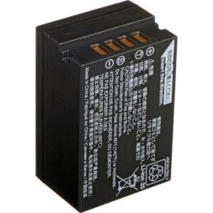 Fujifilm Acc Battery NP T125 GFX 2