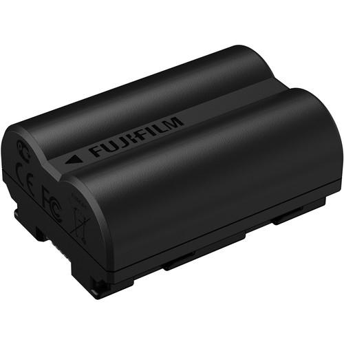 Fujifilm Acc Battery NP W235 1