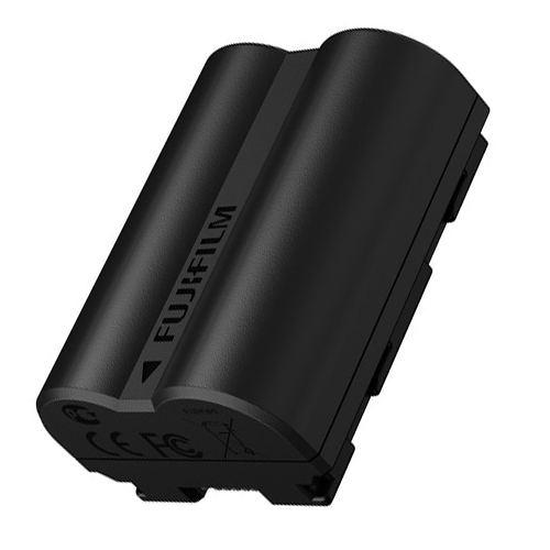 Fujifilm Acc Battery NP W235 2
