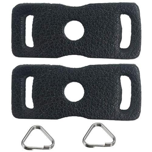 Fujifilm Belt Ring 2