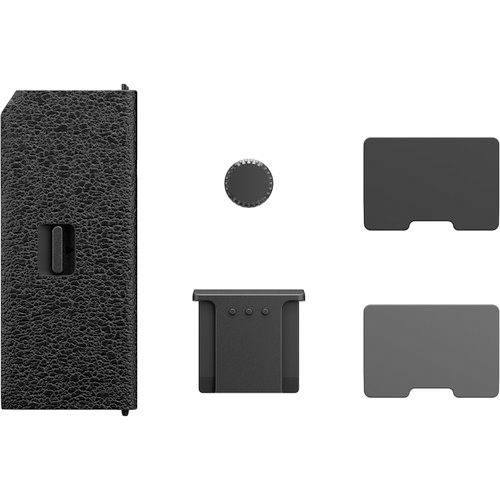 Fujifilm CVR XT4 Cover Kit 1
