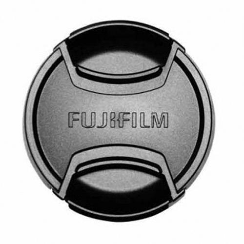 Fujifilm Lens Cap2