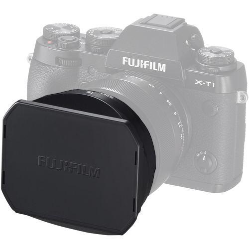Fujifilm Lens Hood LH XF16 3