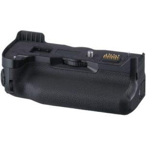 Fujifilm Vertical Grip VG XH1 1