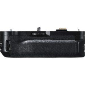 Fujifilm Vertical Grip VG XT1 1