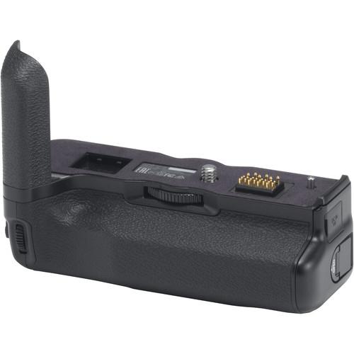Fujifilm Vertical Grip VG XT3 2
