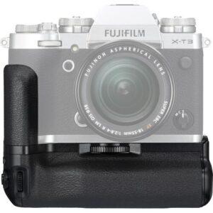 Fujifilm Vertical Grip VG XT3 3
